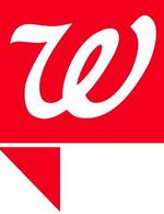Rebranding Walgreens health clinics could help name recognition