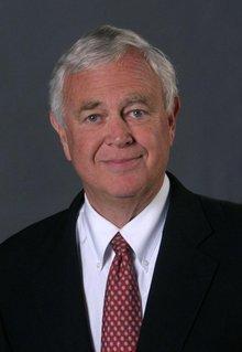 Alan T. Malone