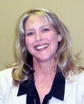 Alexandra Turner