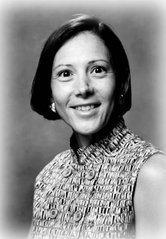 Andrea Bienstock