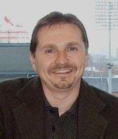 Andy Kitsinger
