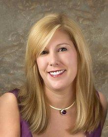 Angela Youngberg