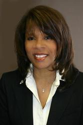 Barbara McLaurin