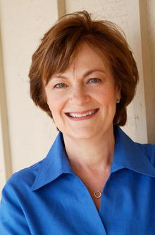 Barbara Prescott