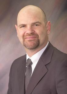 Benny Weksler, MD