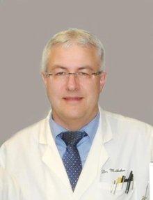 Bernd Meibohm