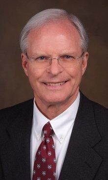Bill Regenold