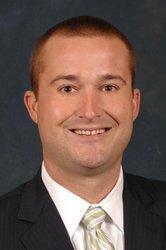 Brandon Kimbrough
