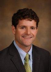 Caleb Meriwether