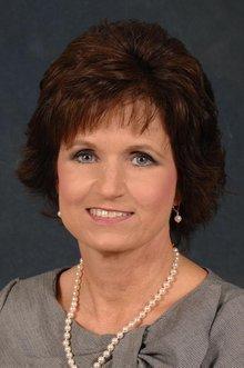 Carla Lyles