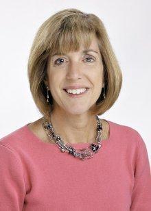 Caroline Freeman