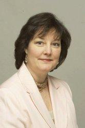 Carrie Corbett