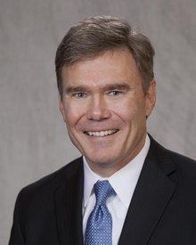 Charles L. (Chuck) McBride