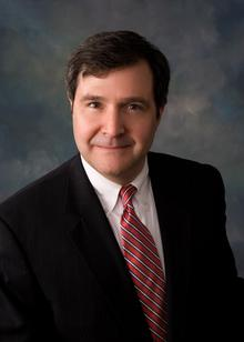 Charles R. Crawford