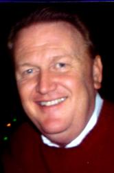 Christopher Coates