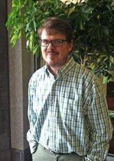 Chuck Thibault
