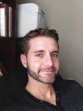 Corey Latta