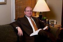 D. Andrew Phillips