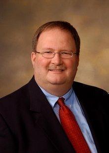 Dale R. Thomas