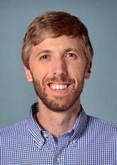 Daniel Chatham