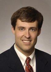 Daniel Fletcher, MD