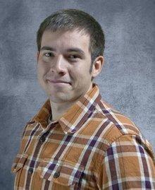 Daniel Wickliff