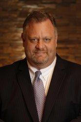 Daniel W. Chancey, RPA