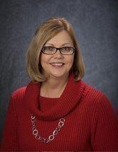 Debra Taylor