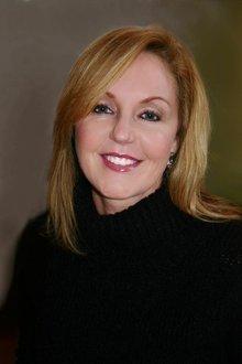 Denise LaForce