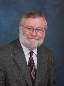 Dennis Black, MD