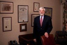 Dennis W. Voge