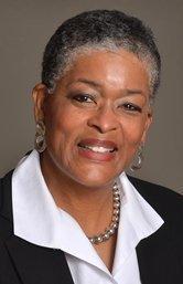 Donna J. Hampton