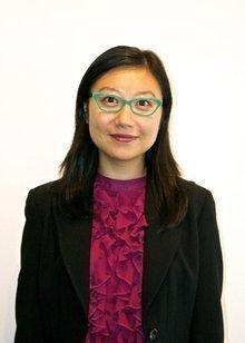 Dr. Annie Hao