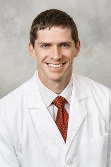 Dr. Benjamin Grear
