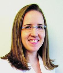 Dr. Courtney B. Shires