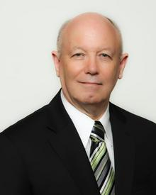 Dr. David L. Smalley