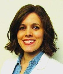 Dr. Emily Jones