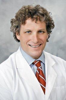 Dr. Gregory Dabov