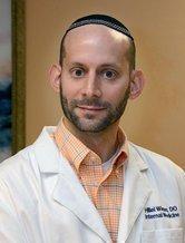 Dr. Hillel Wiener