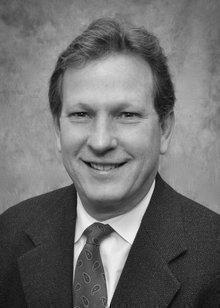 Dr. James Calandruccio