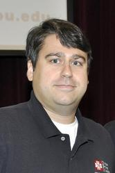 Dr. James T. Allen