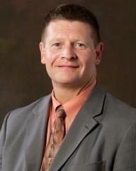 Dr. Joey Edwards