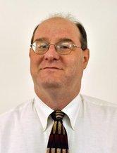 Dr. Randel M. Price