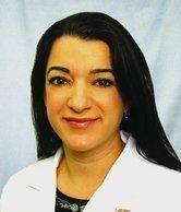 Dr. Sonia Alvarez