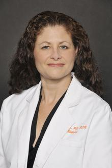 Dr. Stephanie Connelly