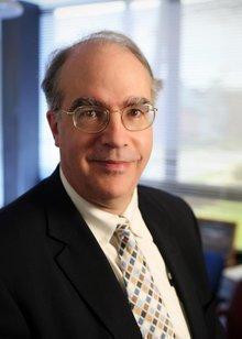 Dr. Stephen Edge
