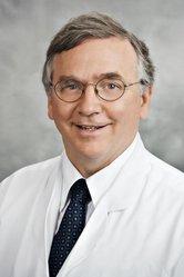 Dr. William Warner