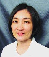 Dr. Winnie Tong