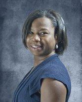 Ebony Coleman