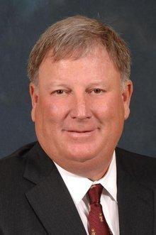 Ed Barnett